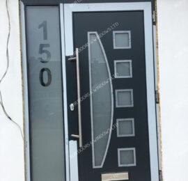 BEIR DOORS & WINDOWS LTD (1)