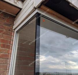 BEIR DOORS & WINDOWS LTD (10)