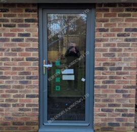 BEIR DOORS & WINDOWS LTD (15)