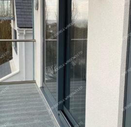 BEIR DOORS & WINDOWS LTD (2)