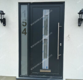 BEIR DOORS & WINDOWS LTD (23)