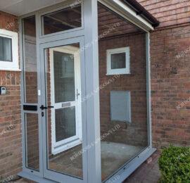 BEIR DOORS & WINDOWS LTD (4)