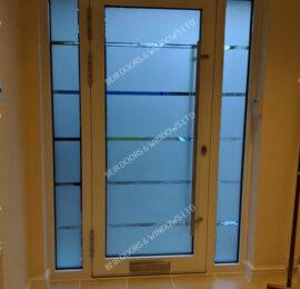 BEIR DOORS & WINDOWS LTD (7)