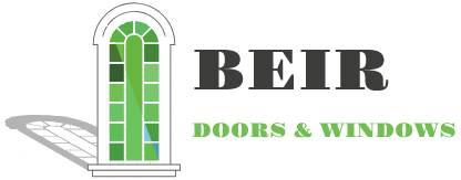 Beir Door & Windows